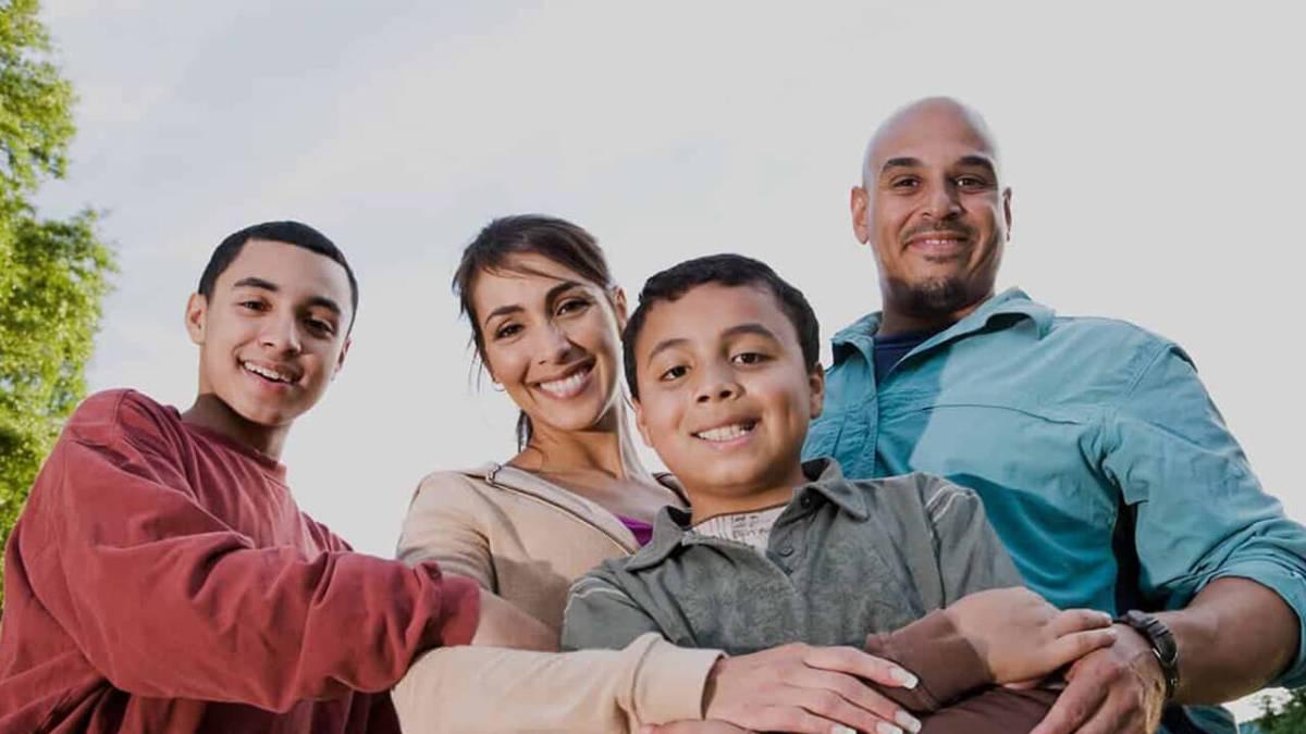 Reflexión: ¿Cómo dar buenos consejos a tus hijos?