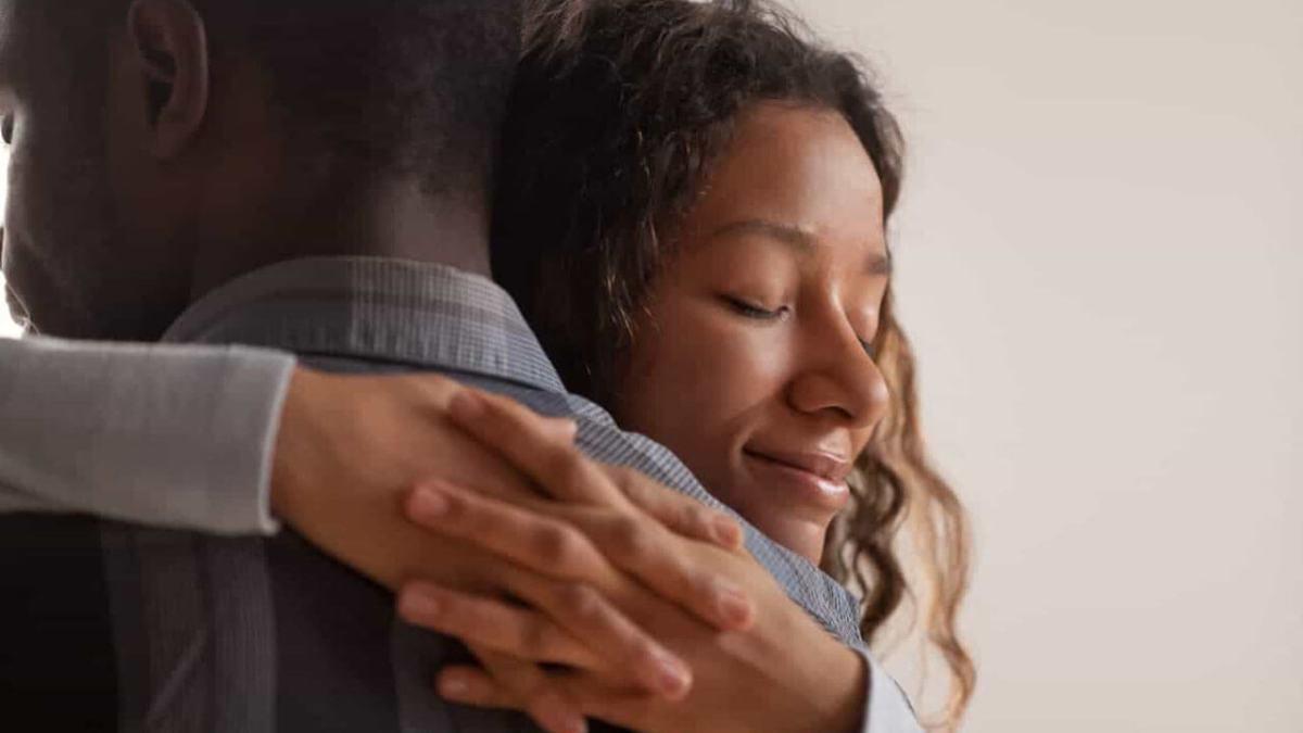 Reflexión: El que es incapaz de perdonar, es incapaz de amar