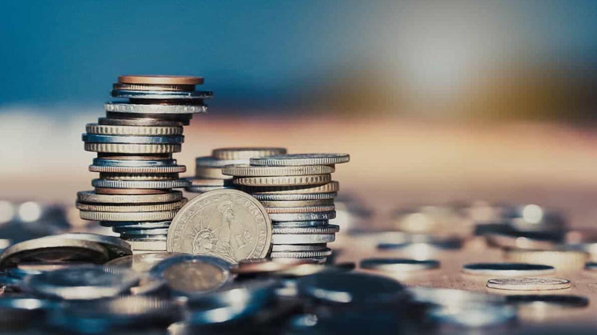 Reflexión: ¿Qué dice la Biblia sobre el dinero?