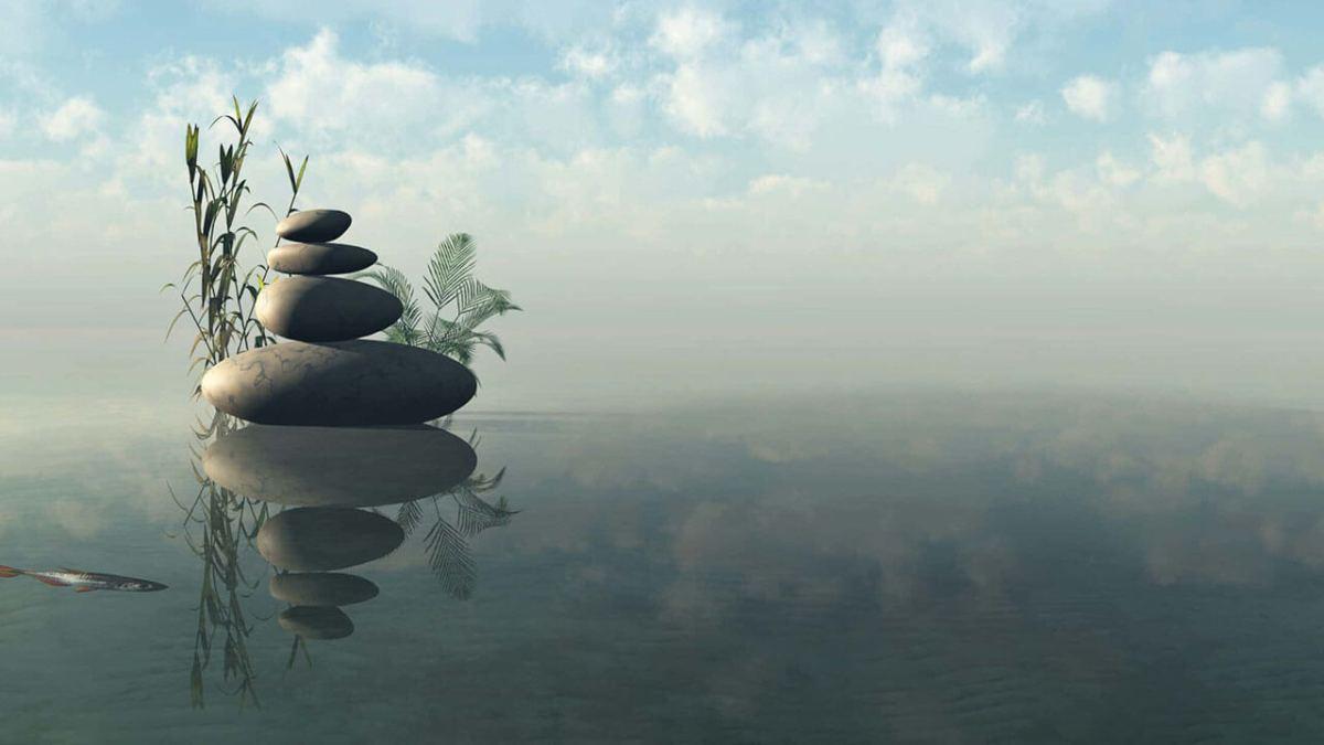 Reflexión: La paz del alma y unas explicaciones necesarias