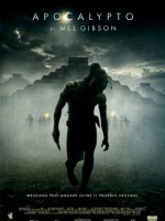 film-apocalypto.jpg