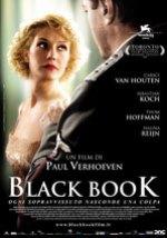 film-blackbook.jpg