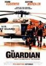 film-guardian.jpg