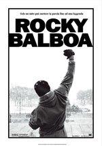film-rockybalboa.jpg