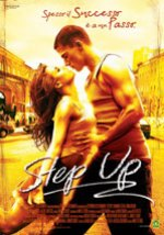 film-stepup.jpg