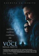 film-una_voce_nella_notte.jpg