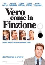 film-vero_come_la_finzione.jpg