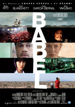 film_babel.jpg