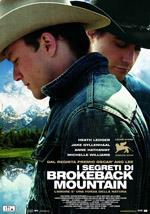 film_brokeback_mountain.jpg