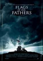 film_flags-of-our-fathers.jpg