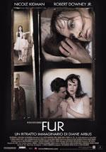 film_fur.jpg
