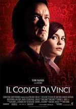 film_il_codice_da_vinci.jpg