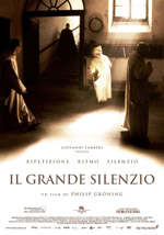 film_il_grande_silenzio.jpg