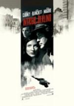 film_intrigo_a_berlino1.jpg