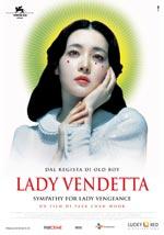 film_lady_vendetta.jpg