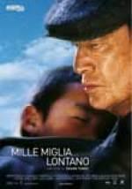 film_mille_miglia_lontano.jpg
