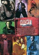 film_rent.jpg