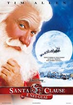 film_santa_clause_nei_guai.jpg