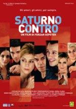 film_saturno_contro.jpg