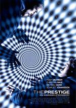 film_the_prestige.jpg
