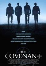 film_thecovenant.jpg