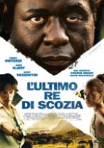 film_ultimo_re_di_scozia.jpg