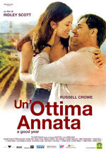film_un_ottima_annata1.jpg