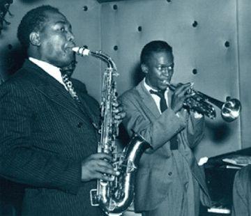 jazz-davis-parker.jpg