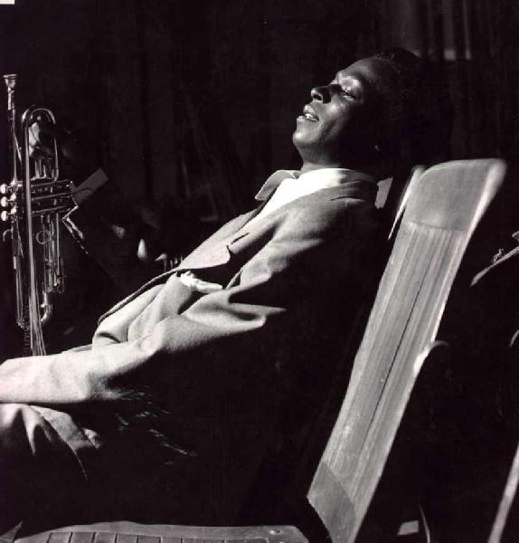 jazz-davis2.jpg