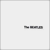 musica-rock-beatles-white-album.jpg