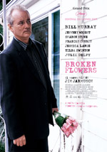 film_brokenflowers.jpg