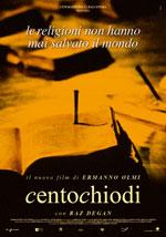 film_centochiodi.jpg
