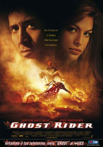 film_ghostrider.jpg