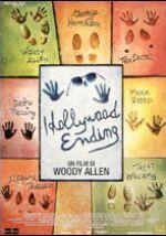 film_hollywoodending.jpg