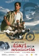 film_idiaridellamotocicletta.jpg