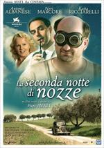 film_lasecondanottedinozze.jpg