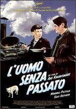 film_luomosenzapassato.jpg