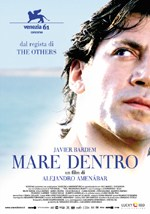 film_maredentro.jpg