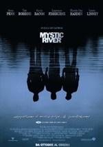 film_mysticriver.jpg