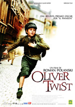 film_olivertwist.jpg