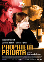 film_proprietaprivata.jpg