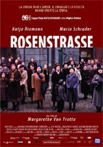 film_rosenstrasse.jpg