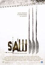 film_saw3.jpg