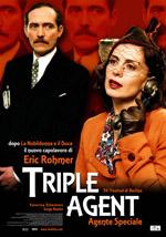 film_tripleagent.jpg