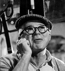 cinema_billywilder1.jpg
