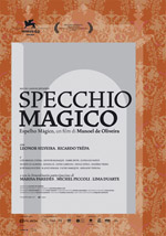 film_specchiomagico.jpg