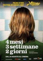 film_quattromesi.jpg