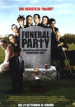 film_funeralparty.jpg