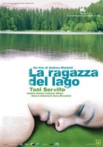 film_laragazzadellago.jpg