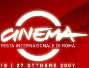 festa_roma_logo1.jpg